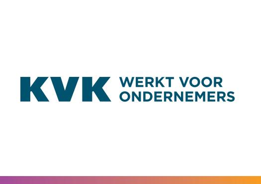 KvK-logo-1