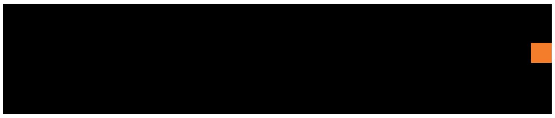 Trifork-TS-black